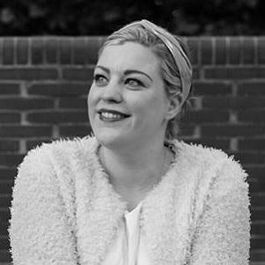 Interview med Louise Rose om ensomhed