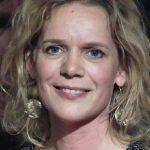 Interview med Karen Kari om Theta Healing