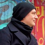 Interview med Sebastian om undertrykkelse i Østtyskland