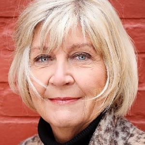 Interview med Mette Weber om kommunikation med børn