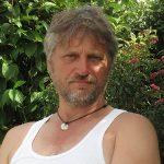 Interview med Aslak Estrup om livskriser