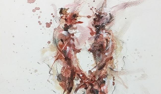 Modspil og konfliktskyhed i parforholdet
