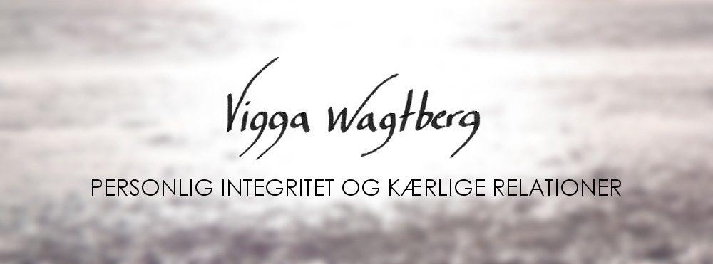 Vigga Wagtberg
